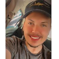 Foto de perfil de Gustavo Deluka