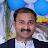 Sivarambabu Neerumalla avatar image