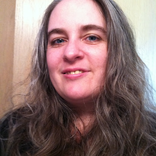 Jennifer Halverson Pictures News Information From The Web