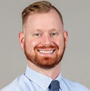 Andy Mueller
