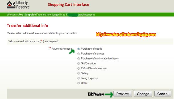 Bisnis Online RicanAdFunds