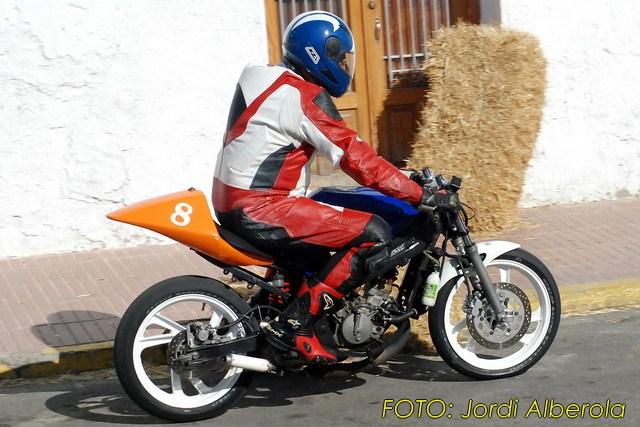 Nos estamos cargando las exhibiciones de moto - Página 2 DSC_3465+%28Copiar%29