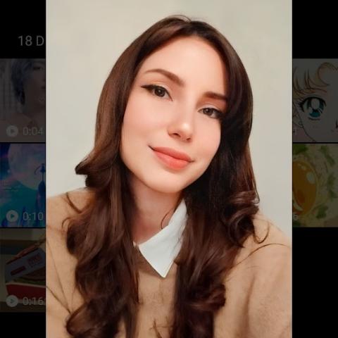 Mariana Esquivel