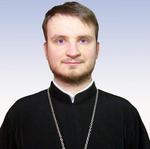 Владислав Туманов