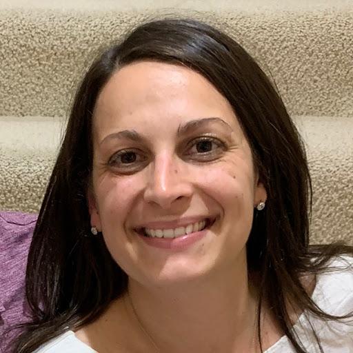 Angela Benvenuto