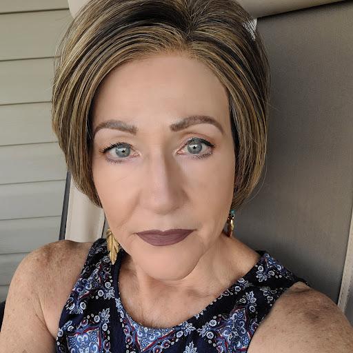 Mary Mayhew Photo 43
