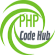 PHP C