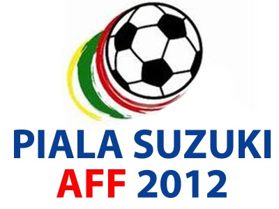 malaysia vs singapura 25 nov 2012