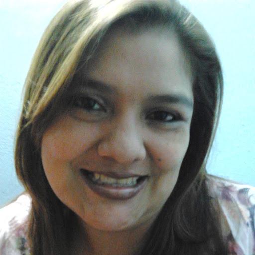 Damari Martinez Photo 3