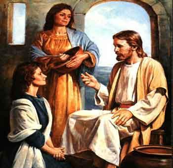 marta-jesus-maria