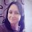 Наталья Шевчук avatar image