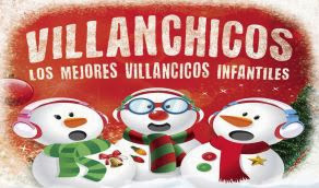 escuchar villancicos de navidad online