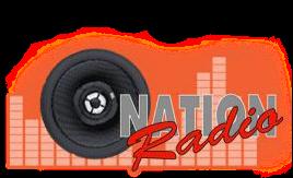 วิทยุOnline FM90.5, FM102 ค่าย Nation