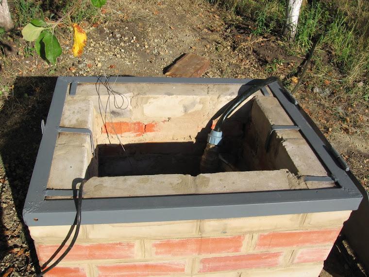 Дача: Потому что без воды и не туды и не сюды – обустройство скважины на даче