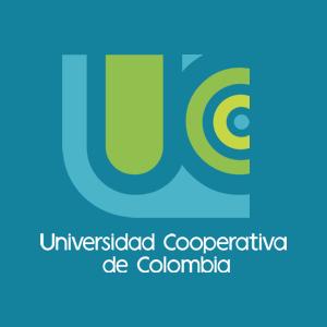 UCC SEIS Pasto - Google+