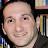 Rob Guttman avatar image