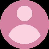 janella jung's avatar