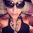 Jennifer Fry avatar image