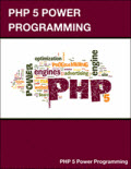 Free Download - Buku PHP 5 Power Programming Gratis