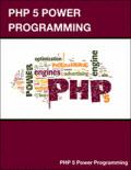Free Download - Buku PHP 5 Power Programming Gratis