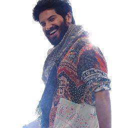 Riaz Uddin review