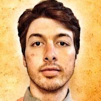 Zachary Witt's avatar