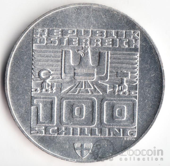 Монеты и банкноты №50  5 центов (Маврикий), 10 грошей (Австрия), 1 сентимо (Филиппины)