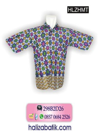 grosir batik pekalongan, Baju Batik Terbaru, Grosir Batik, Gambar Baju Batik