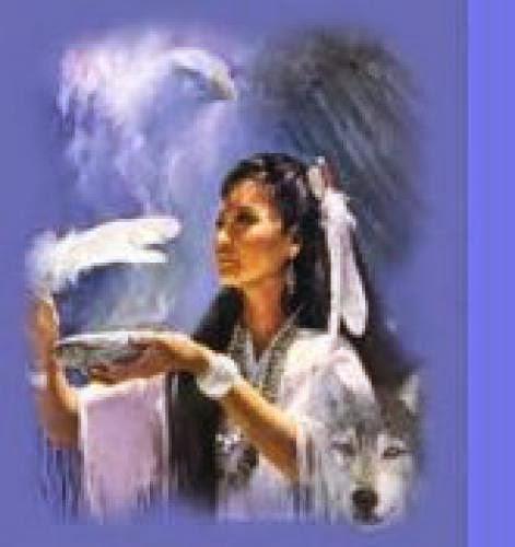 Review Herbal Alchemists Handbook By Karen Harrison