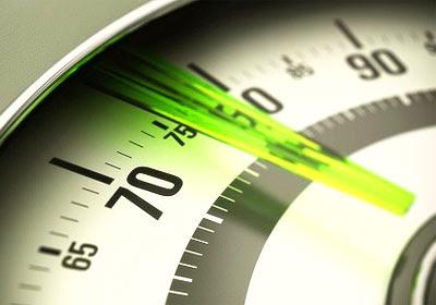 ทำไมลดน้ำหนักไม่สำเร็จสักที, ทำไมออกกำลังกายแล้วไม่ผอม