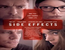 فيلم Side Effects بجودة Cam