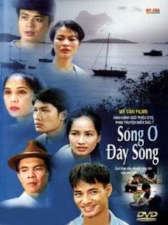 Sóng Ở Đáy Sông - Song O Day Song - 1998