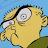 Jim Caston avatar image