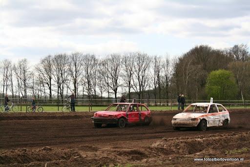 autocross overloon 1-04-2012 (169).JPG