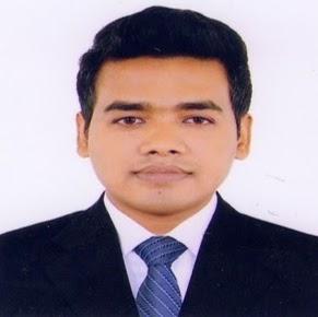 Muhammad Uddin Photo 22
