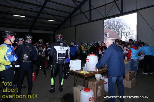 Coppis & Cruijsen ATB tocht OVERLOON 19-01-2014 (93).JPG