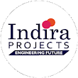 Indiraprojects