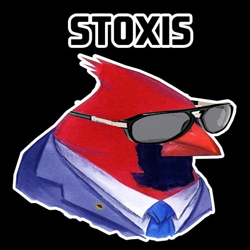 Sto Xis