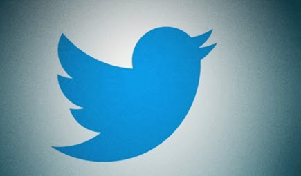 6 Maneras de maximizar tu Twitter
