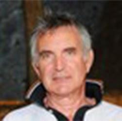 Carlo Burgio