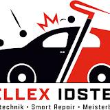 DELLEX Idstein - Dellentechnik, Smart Repair, Beulendoktor - Inh. Alexandr Schedrov
