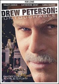 baixerelease.org.capa.74 Intocável A História De Drew Peterson   DVDRip Dublado