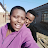 Cleopatra Mkhwanazi avatar image