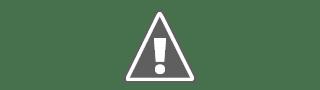 Frattamagrini