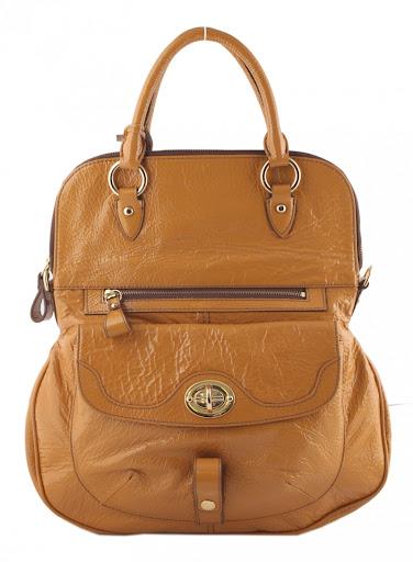 hardal sarısı bihter çantası modeli