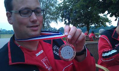2012_06_Michel Groeneveld_verloren Rabo cup