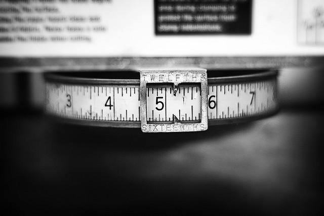 Metricas para medir nuestra productividad