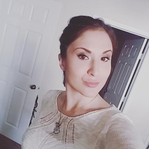Danielle Gonzales
