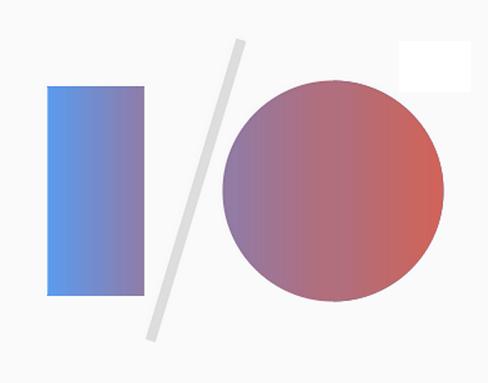 https://lh5.googleusercontent.com/-ol8I1ILnWXw/UYGXgMgYKLI/AAAAAAAAFbI/K2-xBZZkjVE/s800/Google_IO_logo.jpg
