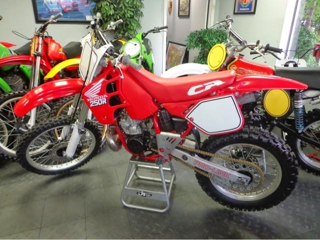 blogger image 74298976 - MOTOS DE CROSS - ANOS 80